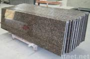 ZX granite/marble countertops vanity tops kitchen tops bathroom tops