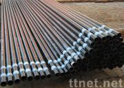 Seamless carbon steel pipe ASME B36.10