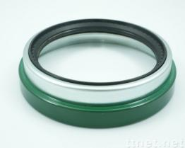 Auto Hub Oil Seal