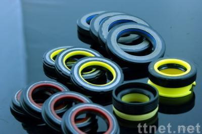 Auto Steering Oil Seal
