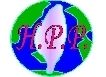 Taiwan H.P.P. Enterprise Co., Ltd