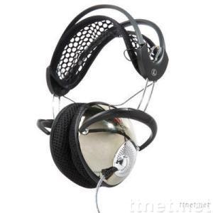 Fashion  Headphones >>SM-991MV