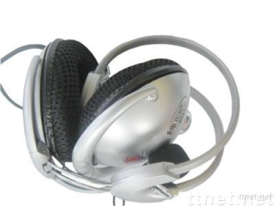 Fashion  Headphones >> SM-688MV