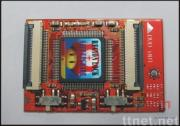 Wii Modchip Sunkey Lite Game Parts