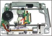 Repair Parts Laser Lens