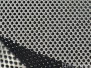 Mesh Fabric for Bags