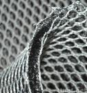 Air Mesh