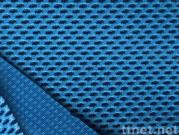 Air Mesh for Shoes Covers