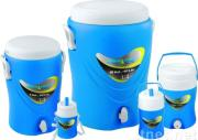 water,water cooler,beverage cooler Jug