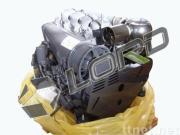 BEINEI DIESEL ENGINE
