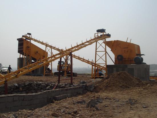 Shandong Chengming Construction Machinery  Co.,Ltd