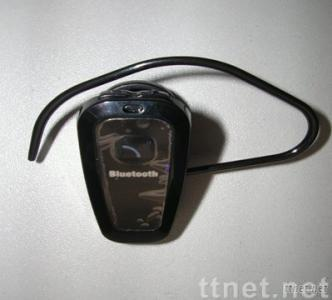 Bluetooth headset(HSK-BT715)