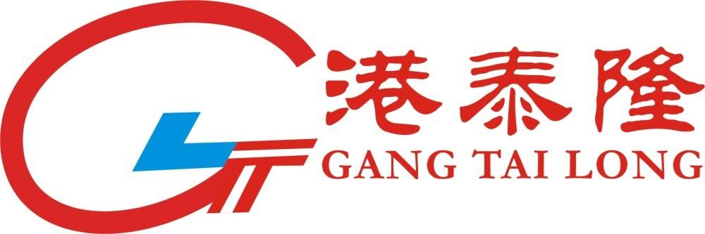 Nanchang Gang Tailong Electric Equipment Co., Ltd.