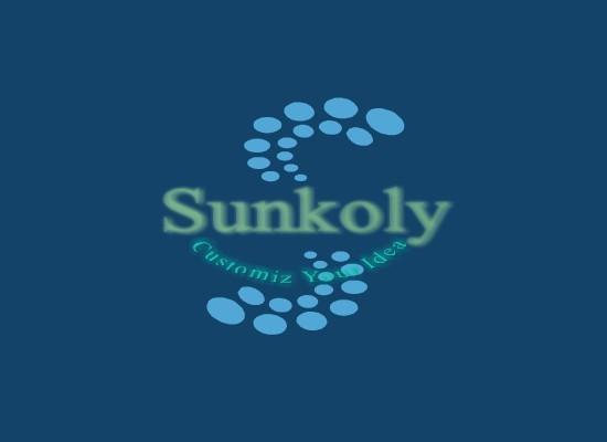 Sunkoly Electronic Co., Ltd.