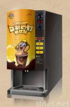 coffee vending machine for restaurant use