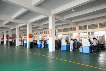 zhejiang hengyi technology co.,ltd