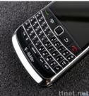 blackberry mobile phone 9700