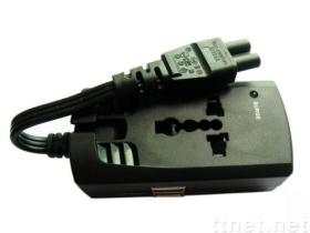 Universal Laptop AC Adapter(WY-17)