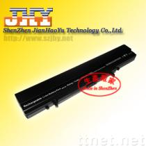 laptop battery for ASUS V6