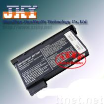 laptop battery for TOSHIBA T8000