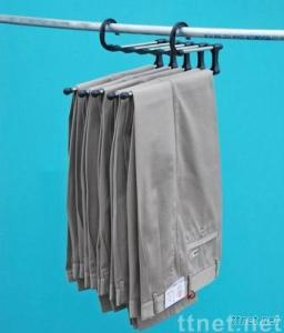 5 in 1 pants hanger