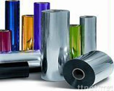 PVC FILM AND PVC SHEET
