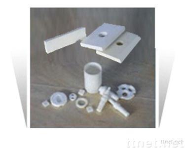 Alumina ball,alumina lining & alumina brick