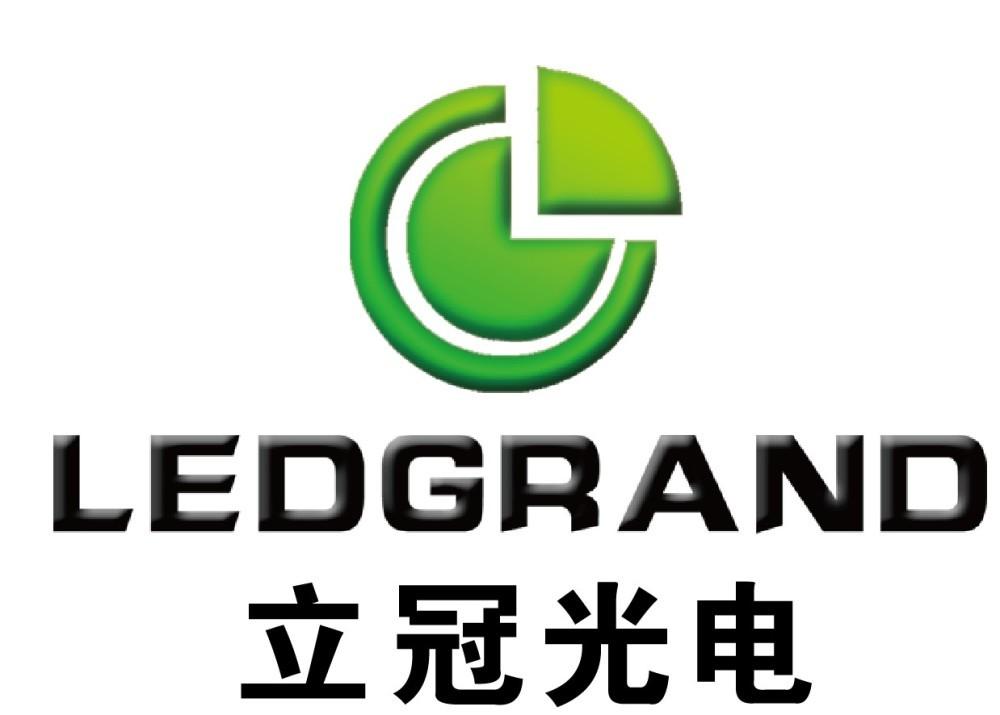 Shenzhen LED Grand Optoelectronics Co., Ltd.