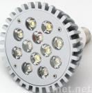 led PAR20/PAR30/PAR38 light