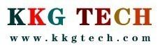 HK XingSheng Technology Co.,ltd