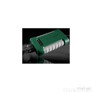 Autoboss PC-MAX Wireless VCI