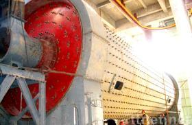 시멘트 선반, 공 mill.stone 선반, 가는 장비