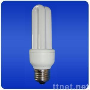 Energy saving lamp/cfl lamp 2u
