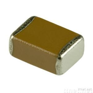 Multilayer Chip Cermamic Capacitor