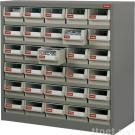 Steel Parts Cabinets
