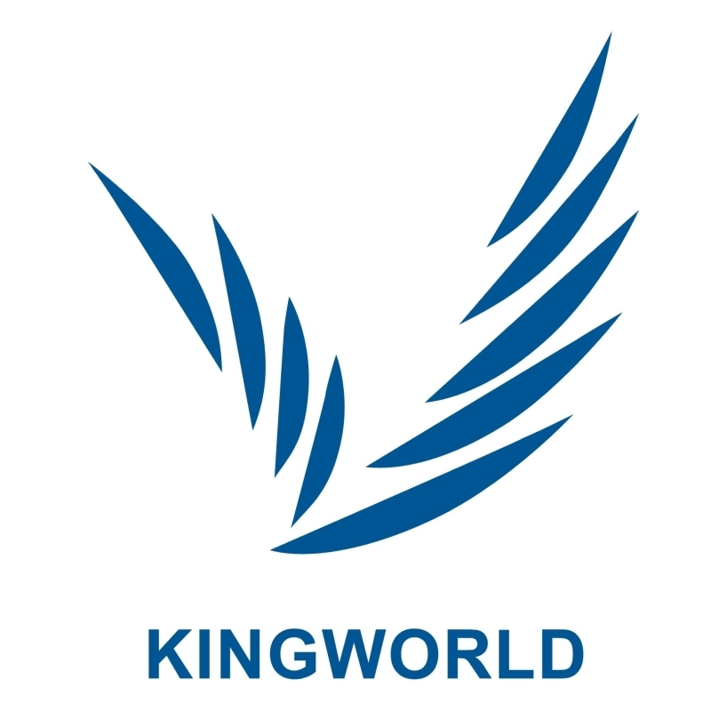 Qingdao Kingworld Flow Control Co.,Ltd.