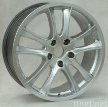 Car Wheel 20x9.0