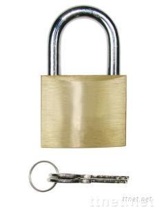 High Quality Brass Padlock(264)