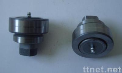 9180218 textile bearing