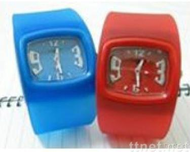 LED Watches,Clocks,Timer,Timepieces,Gifts,Crafts