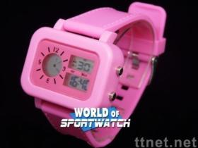 kids sportwatch