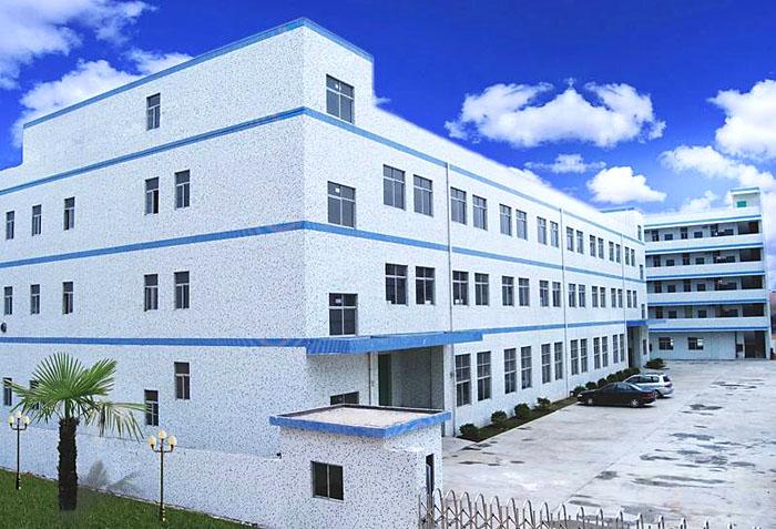 Shenzhen Chtek Co., Ltd.