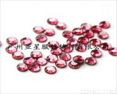 Hot Fix Rhinestone and Hot Fix Crystal