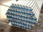 ASME SA210 Boiler Tube