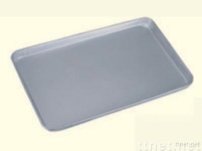 non-stick Baking Tray/Sheet pan