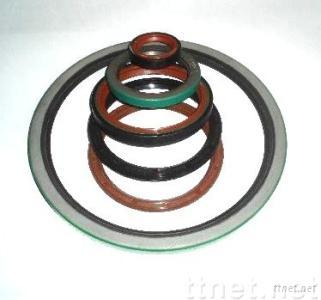 Inch Series Seal