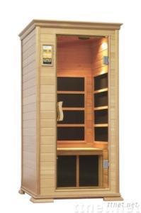 Far Infrared Sauna(KY-H101)