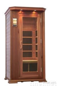 Far Infrared Sauna(KY-R102)