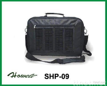 Solar Business Bag