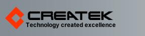 Jinan Createk Technology Co., Ltd.